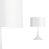 FLOS SPUN LIGHT T1