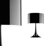 FLOS SPUN LIGHT T2