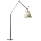 ARTEMIDE TOLOMEO MEGA TERRA ON/OFF