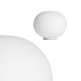 FLOS GLO BALL BASIC ZERO CON DIMMER
