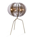 SLAMP ATLANTE TABLE