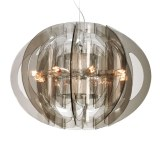 SLAMP ATLANTE SUSPENSION