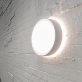 LINEALIGHT PLAF WALL/CEILING