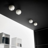 LINEALIGHT PELOTA SOFFITTO