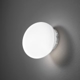 LINEALIGHT GOCCIA WALL/CEILING LED