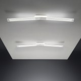 LINEALIGHT LAMA SOFFITTO