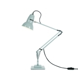 ANGLEPOISE ORIGINAL 1227 DESK LAMP DOVE GREY