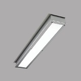 LINEALIGHT WINDOW PARETE/SOFFITTO 93 X 16