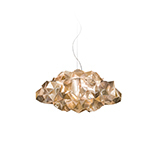 SLAMP DRUSA SUSPENSION