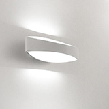 AI LATI BRIDGE WALL 44 LED