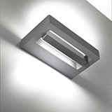 AI LATI STOLA WALL/CEILING IP54