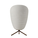 FOSCARINI RITUALS 1 TABLE