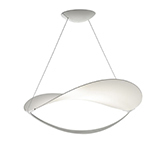 FOSCARINI PLENA DIMMERABILE