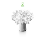 SLAMP CLIZIA MAMA NON MAMA TABLE BATTERY
