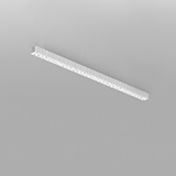ARTEMIDE CALIPSO LINEAR 180 CEILING STAND-ALONE