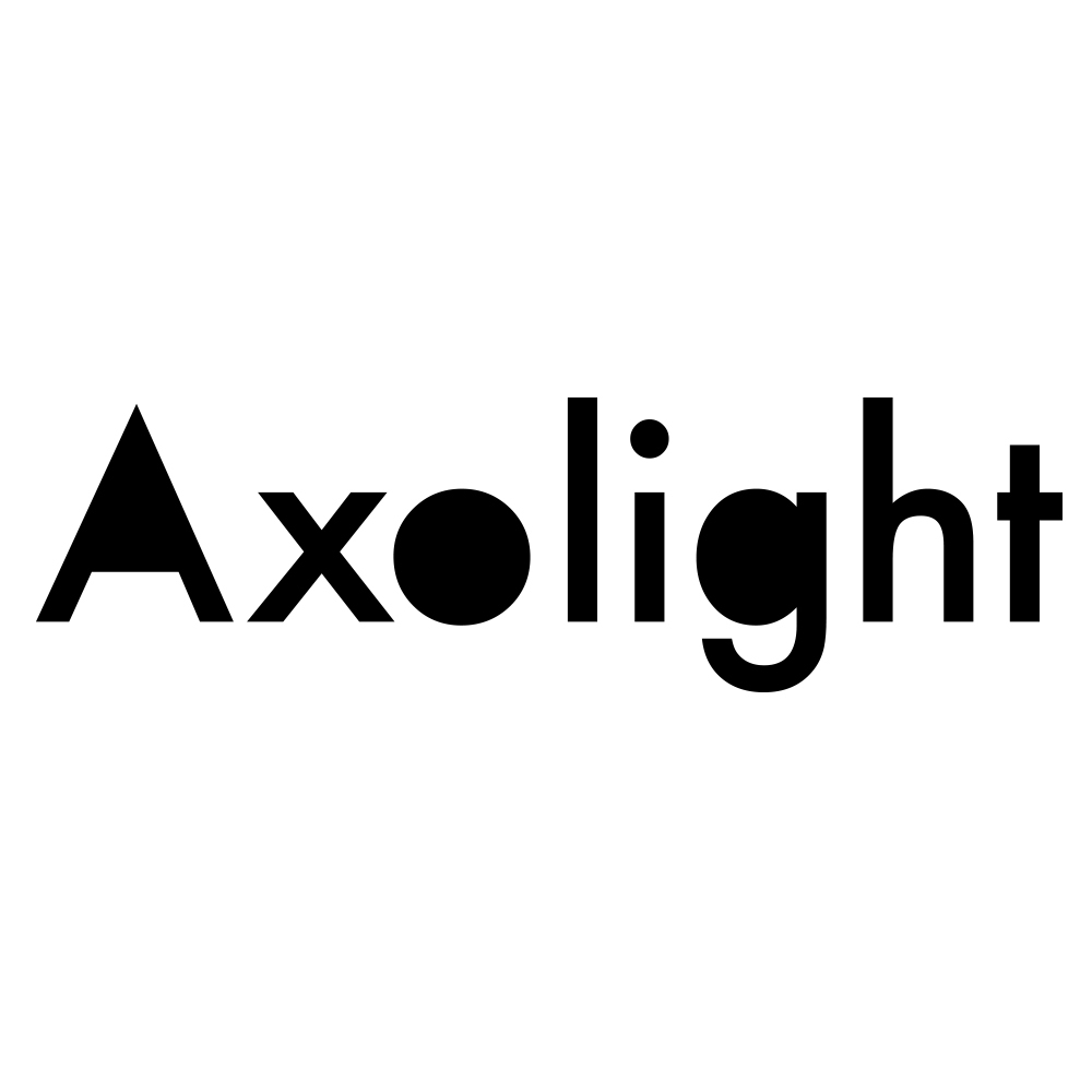 axolight-logo-square