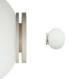 FLOS GLO BALL MINI C/W